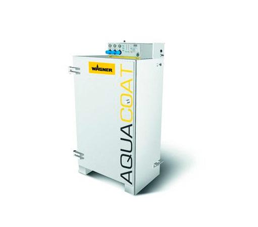 AquaCoat 5010-20 Automático